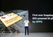 OPPO e i suoi partner rendono il 5G sempre più vicino