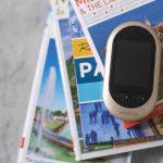 Pocketalk_Travel