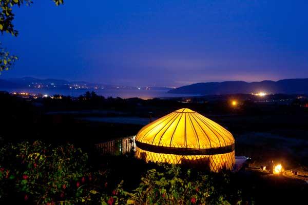 Portsalon-Luxury-Camping_Irlanda