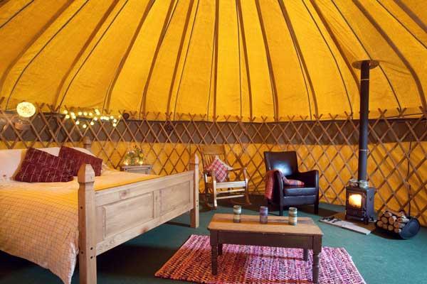 Portsalon-Luxury-Camping_Irlanda2