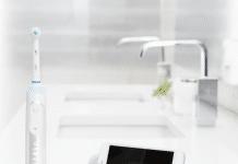 Oral-B Genius X: l'Intelligenza Artificiale al servizio dell'igiene orale
