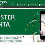 treni-nord-app-beta