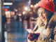 Il San Valentino di Vodafone: giga illimitati per tutti