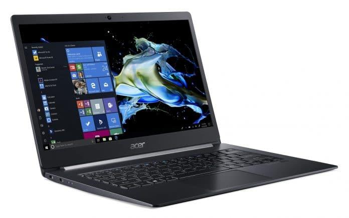 Acer-TravelMate-X5-TMX514-51T