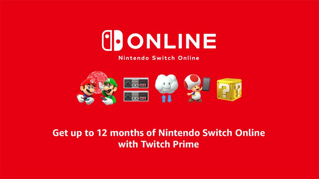 Amazon_NIntendo_Twitch_Prime