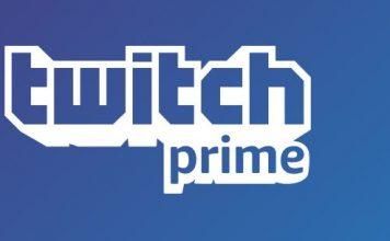Amazon_NIntendo_Twitch_Prime_logo