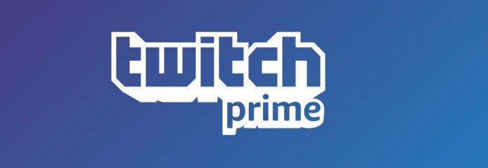 Amazon_NIntendo_Twitch_Prime_logo