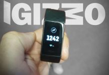charge3-igizmo-review