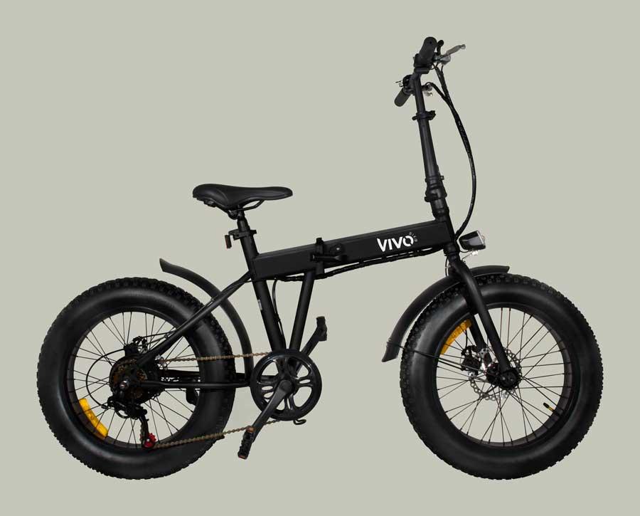 fat-bike-vfa20f_vivobike