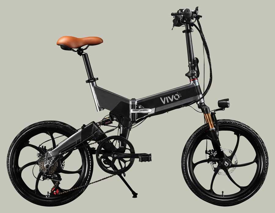fold-bike-vf20h_vivobike