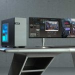 Gaming-Station-GS30-Scenario