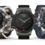 GARMIN_MARQ-Family_-(3)