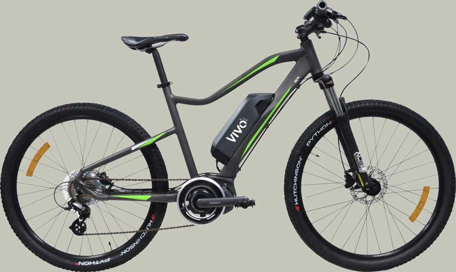 mountain-bike-m1_1_vivobike