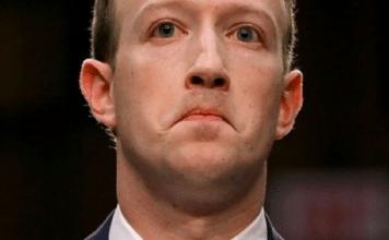 Facebook non impara: i dipendenti hanno avuto accesso alle password