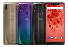 Wiko_View2-Plus