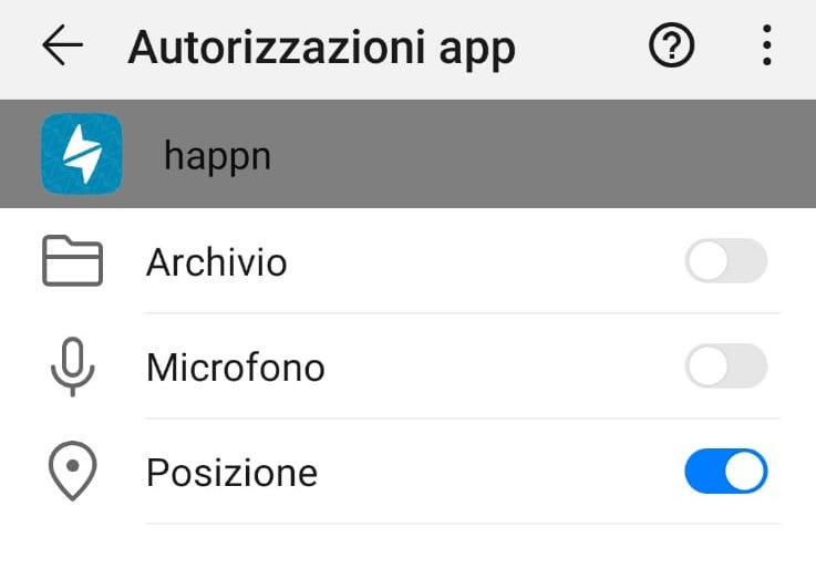 Top scaricato app dating totalmente gratuito Ucraina incontri