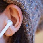 AmazonPods: è guerra agli auricolari di ultima generazione di Apple