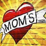 festa-mamma