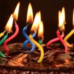Buon compleanno Gmail: 15 anni e due nuove funzioni