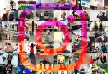 Across: Instagram per aziende, un'opportunità da cogliere attraverso un uso consapevole