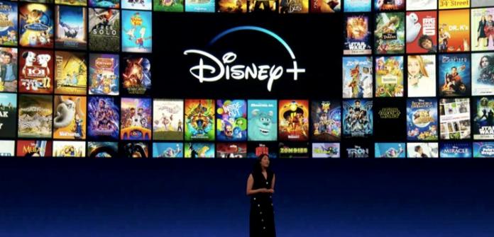 Disney+: tutti i dettagli del servizio di streaming della casa di Topolino