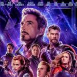 Avengers Endgame: Samsung presenta gli accessori ispirati ai Super Eroi