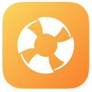 sos_tariffe_app