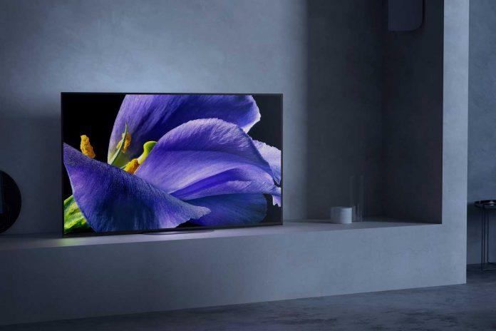 SP65f_ON-AG9-TV-BRAVIA-OLED-SONY