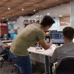startup-business-start2work