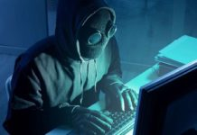 check point hacker