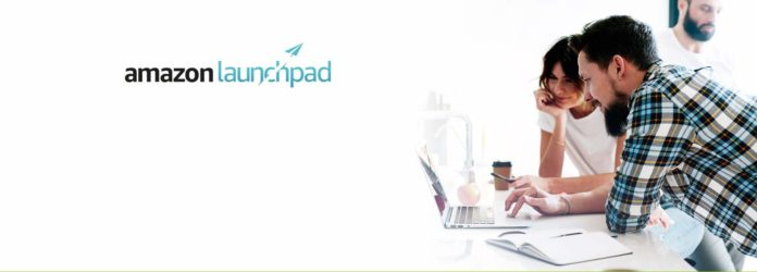 Amazon Launchpad: sei innovazioni tech dalle startup del momento
