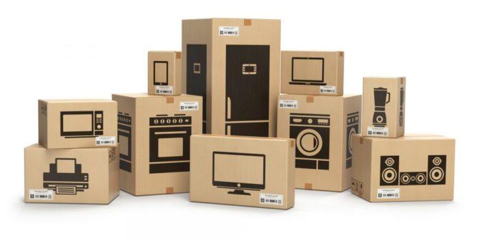 elettronica-di-consumo-gli-acquisti-sono-consapevoli-960x480