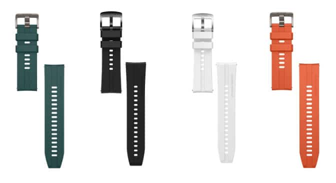 huawei-watch-cinturini