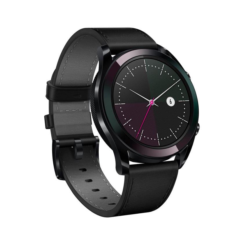 huawei-watch-GT-Elegant-black