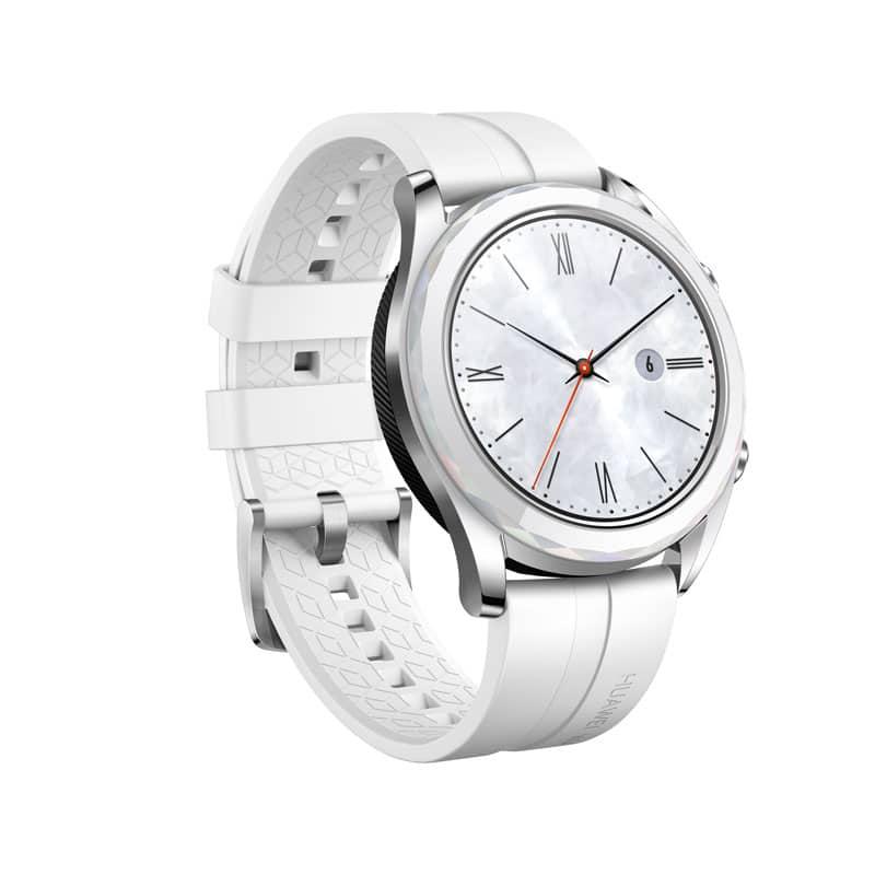 huawei-watch-GT-Elegant-white