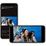 IGTV: arriva la possibilità di creare e vedere video in landscape