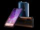 Motorola annuncia il nuovo smartphone motorola one vision