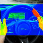 Jaguar_volante_aptico