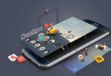 Samsung, One UI: aggiornati Galaxy Watch, Gear Sport e Gear S3