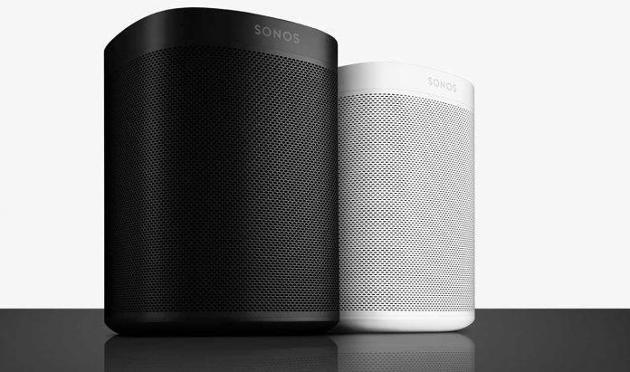 sonos-tech-one