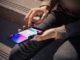 Digital Detox: ecco come liberarsi dalle 'cattive abitudini' secondo Wiko