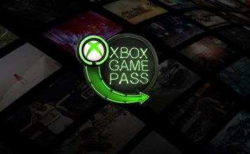 xbox-games-pass