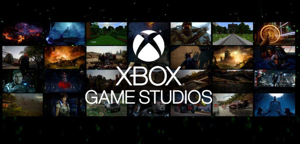 xbox-games-studio