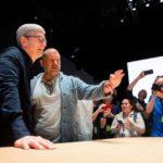 Jony Ive lascia Apple dopo quasi 30 anni. Cosa succederà adesso?