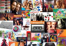 Back to Alcatel: ecco il contest per tornare ai mitici anni '90