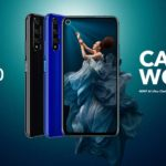 home-s1-honor20-pc-4