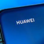 Xiaomi e Oppo starebbero testando Hongmeng, l'OS di Huawei