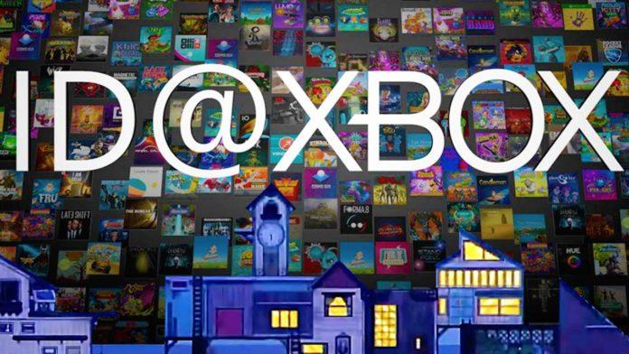 ID@Xbox 2019: cresce il mondo degli sviluppatori indipendenti per Xbox e Windows 10