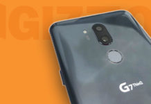 LG-G7-android-9pie