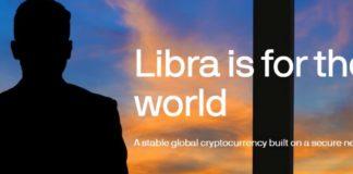 Facebook lancia un'altra rivoluzione: arriva Libra, la sua criptovaluta